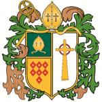 St Wilfrid's RC College Logo